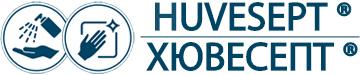 Huvesept-Хювесепт