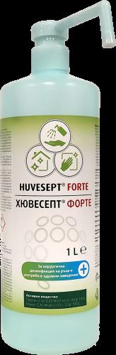 huvesept-forte-1l